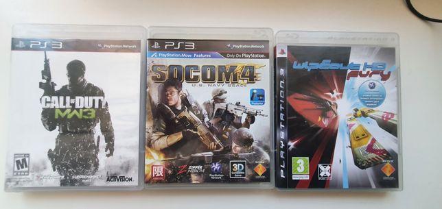 Игры для Xbox ,PS3 оригинал