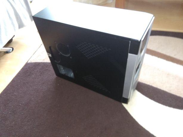 Komputer PC e2180 Plus monitorLGGigabyte ga-965GM-s2,ATI Radeon 300xtr