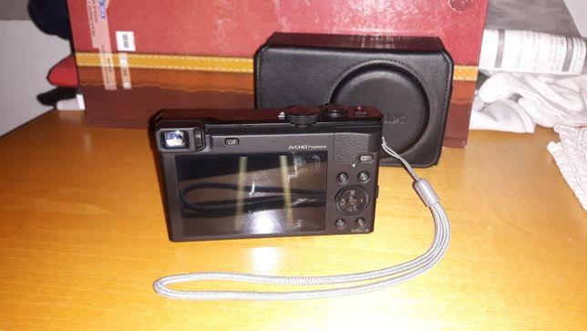 Lumix dmc TZ60 tz-60 Panasonic aparat cyfrowy