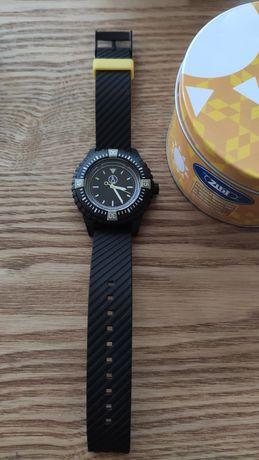 Zegarek Q&Q Smile Diver 20 bar solar gwar zamiana