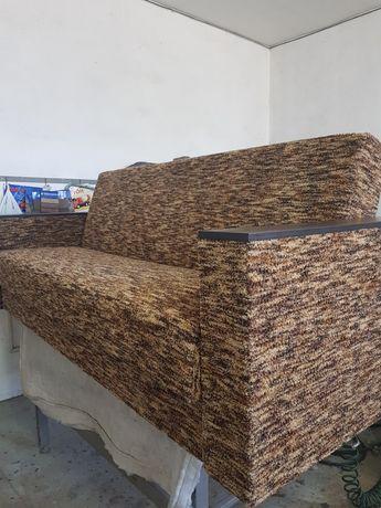 Изготавливаем новые диваны  3500