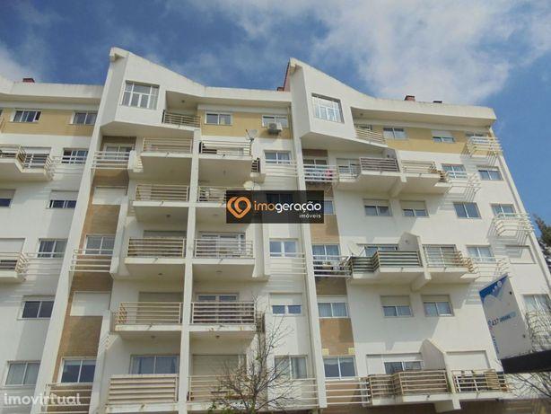 RESERVADO T2 Duplex Cavaleira - Dois Parqueamentos
