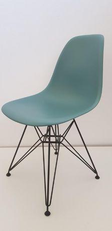 Krzesło Vitra DRS Oryginał - zaproponuj swoją cenę