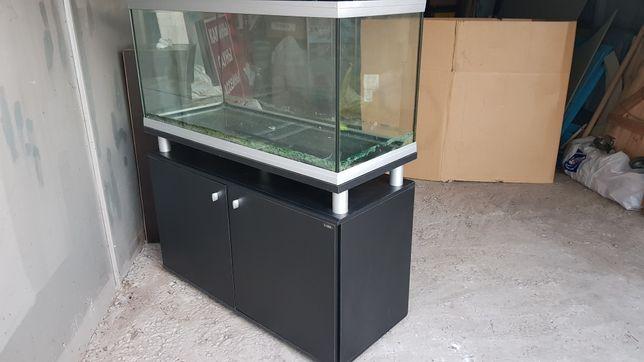 Аквариум Ferplast Cayman 110 Professional (230 л)