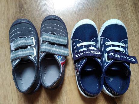 Buty rozmiar 30 i 31