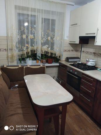 3- кімнатна квартира  3 пов ДПЗ Від власника