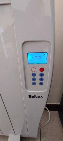 Emissor térmico digital Beltax BPH-1800W