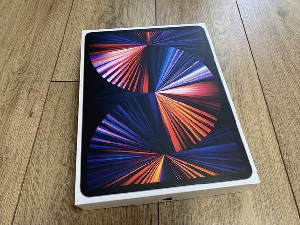 Коробка ipad pro 2020-2021 13 дюймов