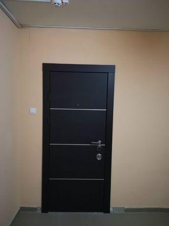 Ярославичі 2. Продам двохкімнатну квартиру.