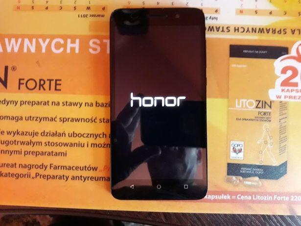 Smartfon telefon Honor 4X