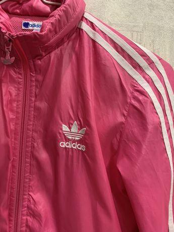 Олимпа Adidas