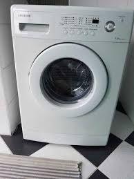 Samsung wf7600naw, máquina roupa, erro 4E