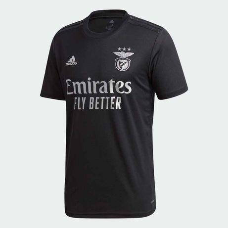 Camisola Oficial Benfica