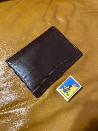 Продам кошелек портмоне Pierre Cardin