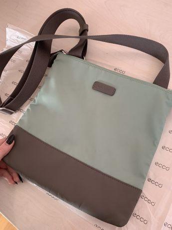 Нова сумка від Ecco оригінал