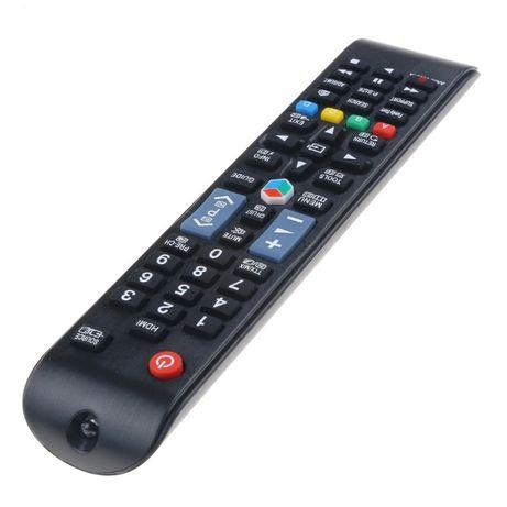 Comando para Smart TVs Samsung NOVO