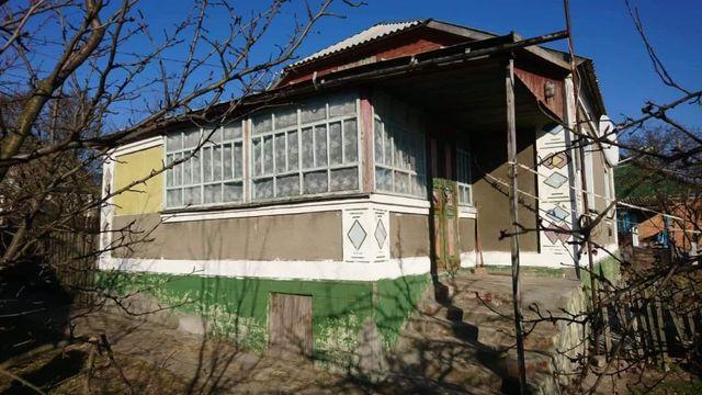 Продаж будинку Чуднов