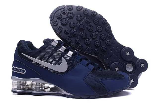 Sprzedam nowe buty Nike shox avenue NZ roz 43 /27,5cm