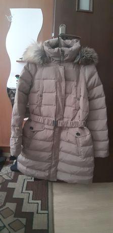 Kurtka płaszcz roz L Jones New York