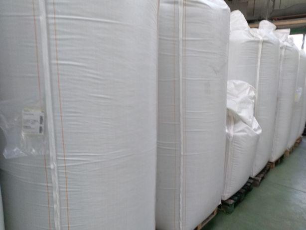 Big BAG BAGSY duże worki na Zboże i inne 99/98/230 cm Hurt