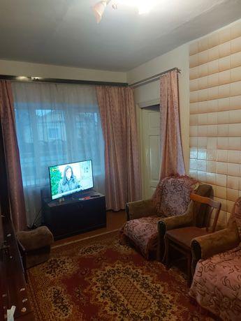 Здам в оренду 3-кімнатну квартиру