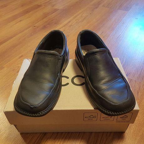 Туфли детские ECCO 33 размер