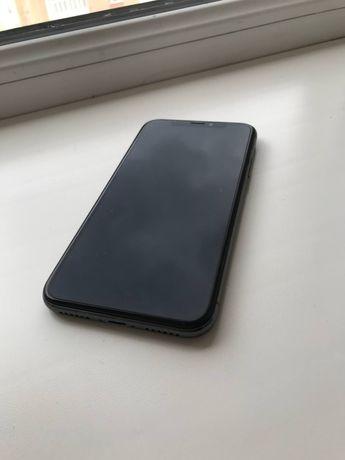 Iphone X 64 gb айфон 10 (x)