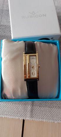 Zegarek damski Rubicon