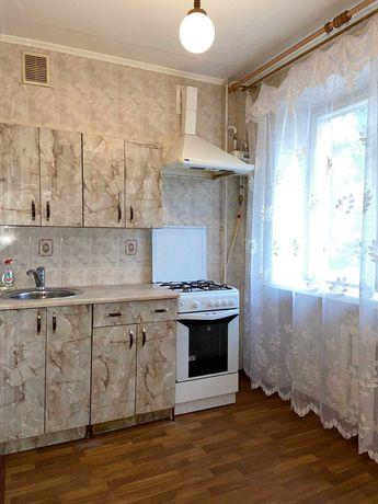Сдается 3-х комнатная квартира Самийла Кишки-пр.Химиков
