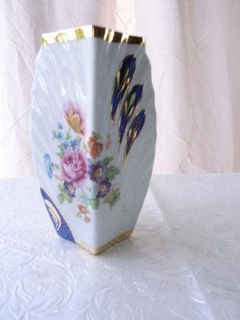 porcelana portuguesa jarra 18cm altura carimbo