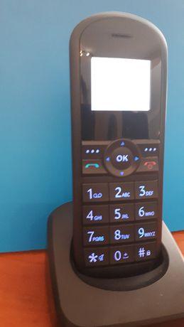 Telefon komurkowy Huawei FC312E, do biura, dla seniora. Sprzedam
