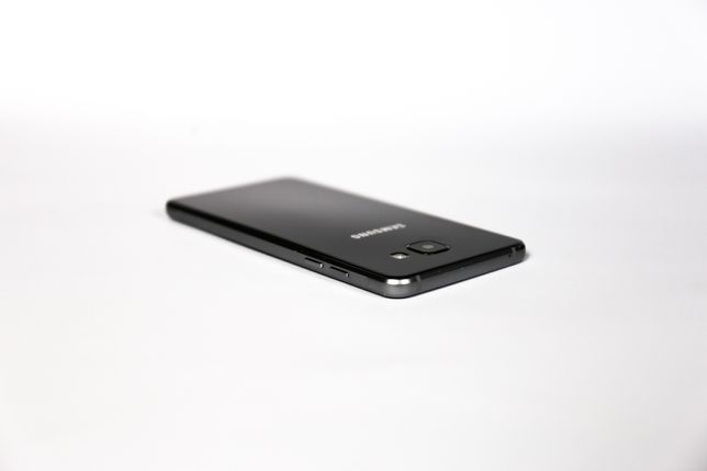 Samsung galaxy a5 2016 telefon smartphone smartfon