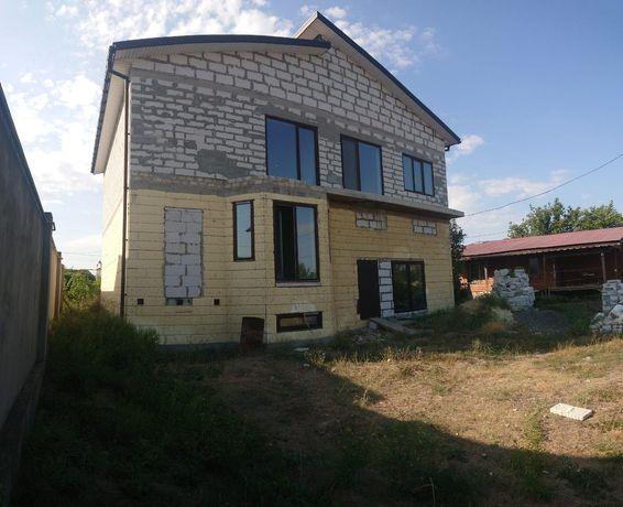 Дом на Восточном 240 кВ.м.Без комиссии для покупателя.