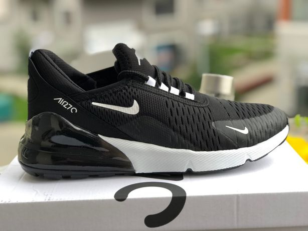 Nowe buty Nike Air Max 270 roz. 36 - 44 Okazja!!!