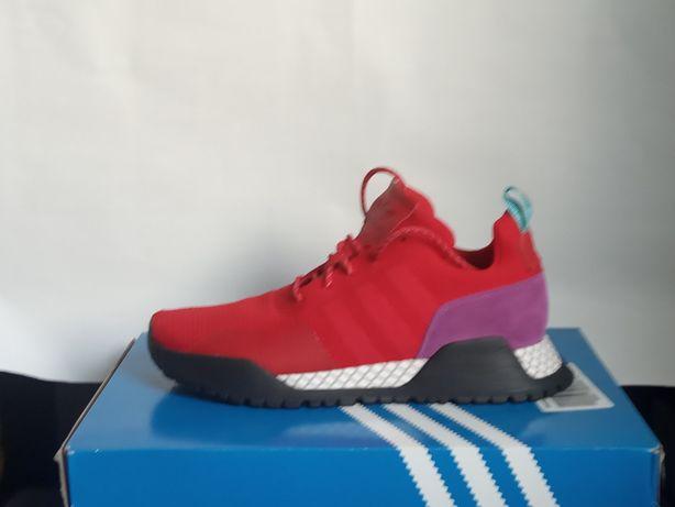 Buty Adidas F/1.4 PK 10,5
