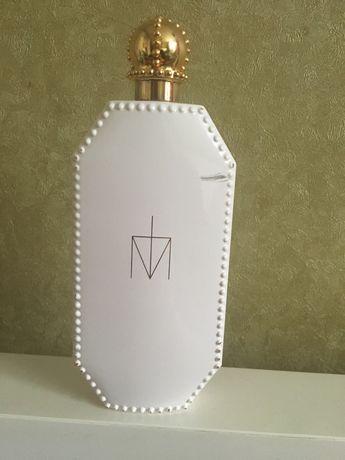 Unikat oryginalne perfumy Madonna Truth or Dare 75 ml edp ubytek