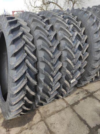 Opona rolnicza 270/95R44 Petlas TA120 11,2r44 nowa