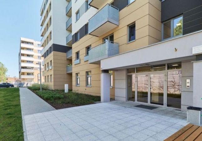 Mieszkanie Wrocław Tęczowa 88m/2 wykończone nowe 4 pokoje 2xkom 2xgara