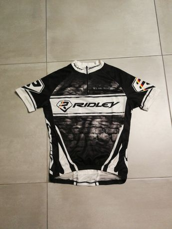 Koszulka Ridley XS
