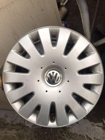 Продам колесный колпак орегинал R16