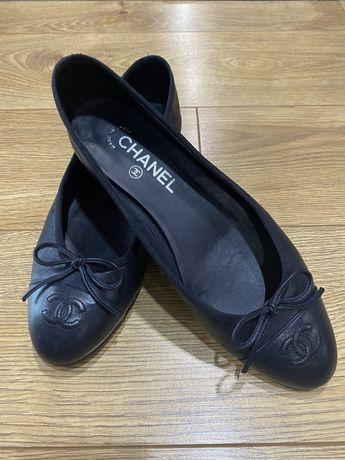 Chanel,Fendi,UGG