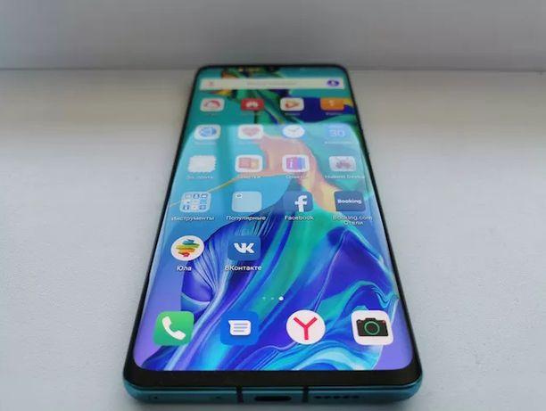 Мобильный телефон Huawei P30 Pro смартфон Хуавей в полной комплектации