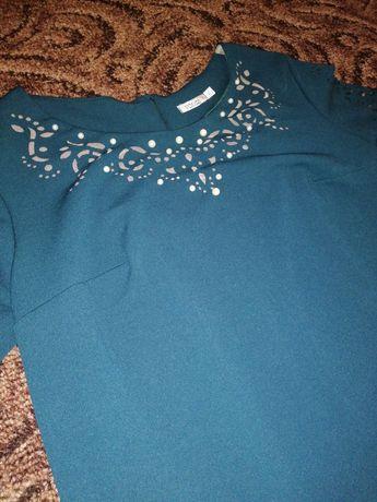 Продам плаття, нове