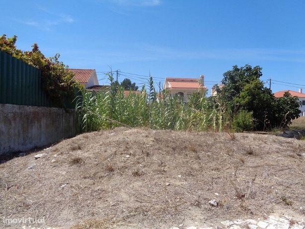 Terreno p/ construção de moradia - Pinhal General
