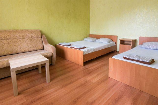 K: Noclegi | kwatery | mieszkanie | dla firm | Hostel|kwarantanna|Dom
