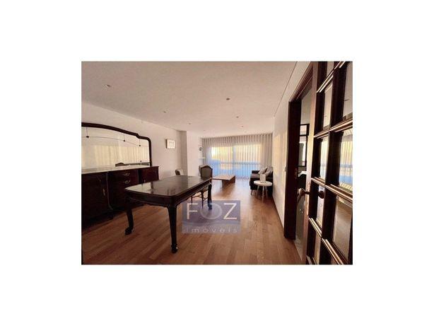 Apartamento T3 - Boavista