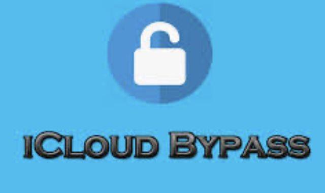 Разблокировка iPhone (Bypass)