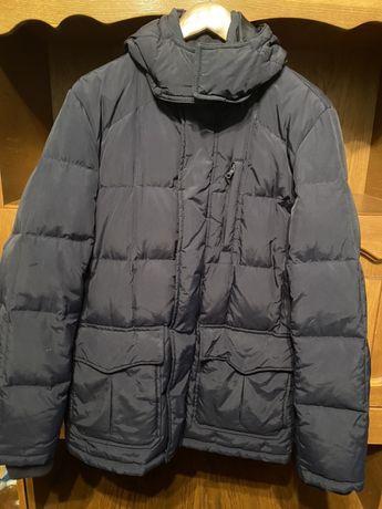 Зимняя куртка Colins / Zara / Pull& Bear