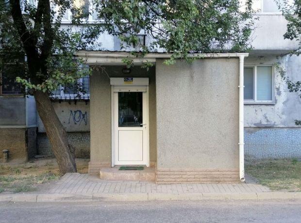 Срочно! 4-х комнатная Квартира от собственника + офис/ магазин/ салон