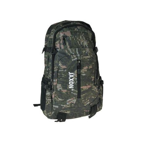 Plecak wędkarski Jaxon